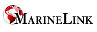Marine Link Logo.png