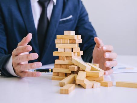 5 Mistakes All Angel Investors Make