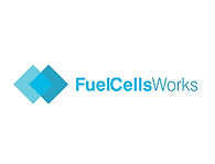FuelCells Logo.png