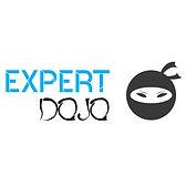Expert Dojo Best.jpeg