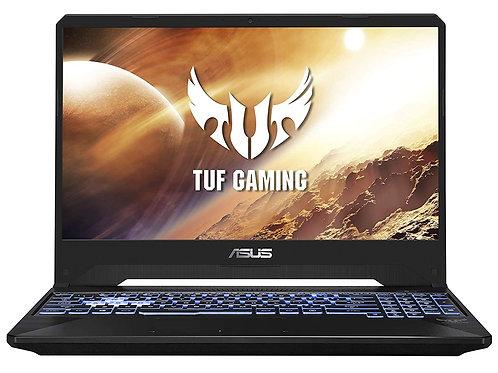 Asus Tuf Gaming FX505DT-HN465T