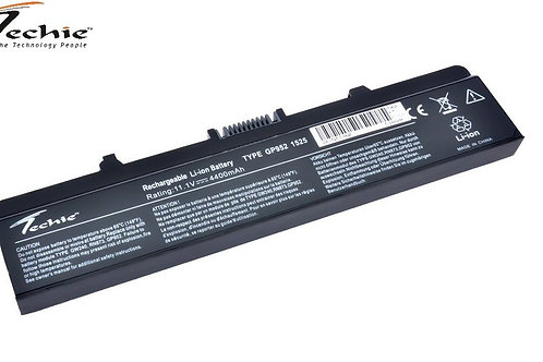 Laptop Battery Compatible Dell 1545