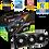 Thumbnail: GeForce RTX™ 3090 GAMING TRIO 24G
