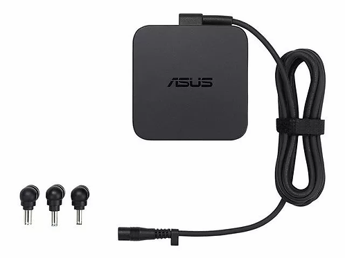 Asus Laptop Adapter U65W-01 65 Watt
