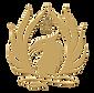 logo imagin'arium.png