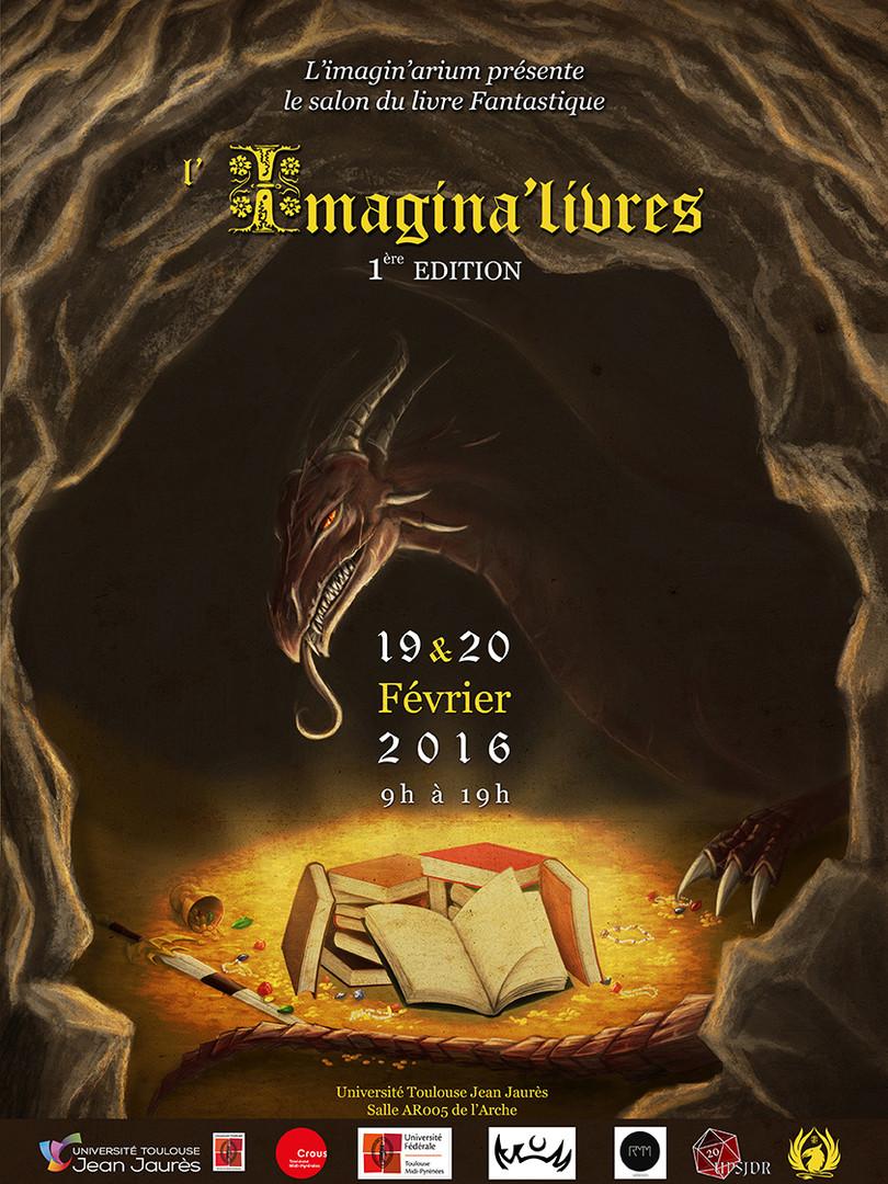 affiche imagina'livres72.jpg