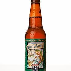 Sweet Water 420