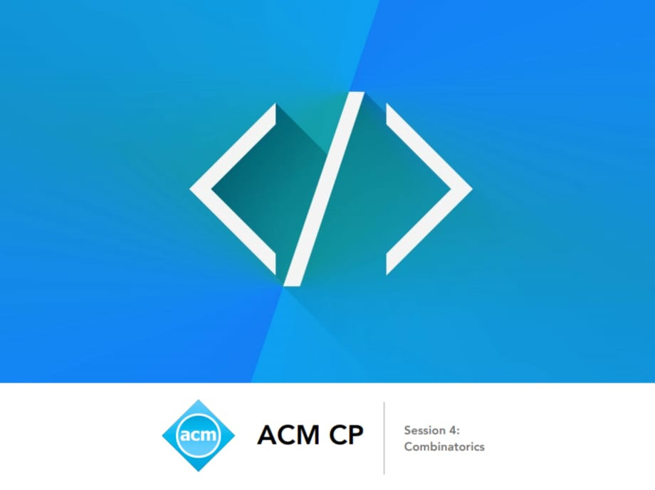 ACM CP4.jpeg