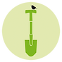 TS Logo Rond.png