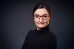 Katharina Klug