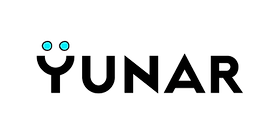 yunar_edited.png