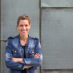 Katharina Langmack