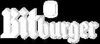 2000px-Bitburger-Logo_edited.png
