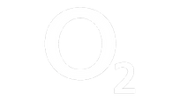 O2-emblem_edited.png