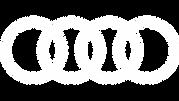 Audi-Logo_edited_edited.png