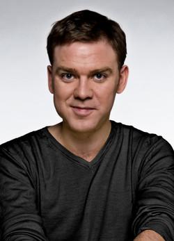 Maik Kuhlmann