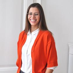 Alexandra Lechner