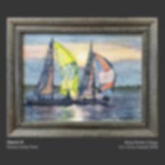 Donna_1_Tagged_framed.jpg