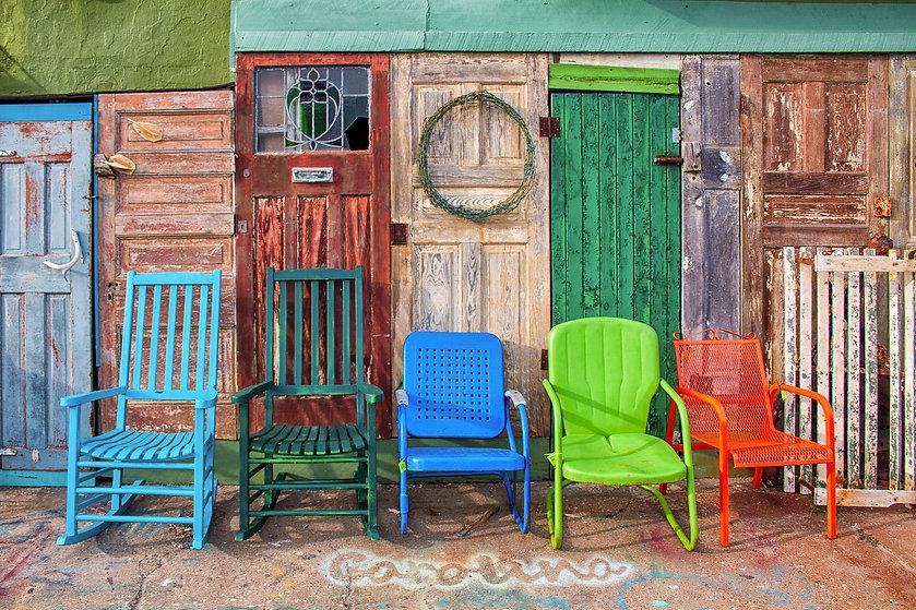 Five Chairs in Carolina FW.jpg
