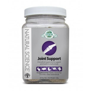 Oxbow Joint Support 強健骨骼補充劑 - 60pcs