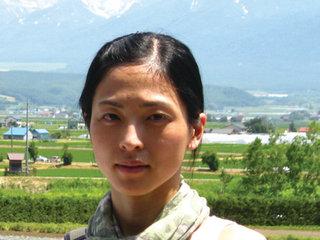 Ikuko Wada