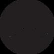 sz4d_logo_smaller.png