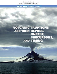 National Academy Volcano report.jpg