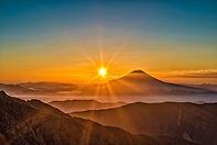 sun-mt-fuji-japan-landscape-407039.jpeg