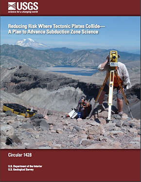 usgs_cover.png