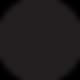 sz4d_logo