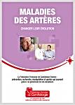 vignette-brochure-maladie-des-arteres_0.