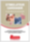 vignette-brochure-stimulateur-cardiaque.