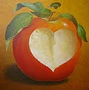 pomme-coeur.jpg