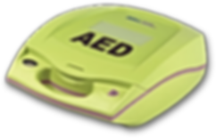 defibrilateur_2.png
