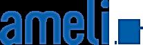 logo ameli.png