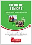 vignette-brochure-coeur-de-seniors.png