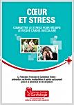 vignette-brochure-coeur-et-stress_1.png