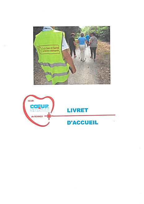 LIVRET-ACCUEIL-COUVERTURE.jpg
