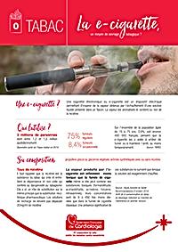 fichepratique-e-cigarette-image_0.png