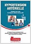 vignette-brochure-hypertension.png