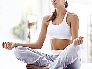 yoga-contre-le-stress.jpg