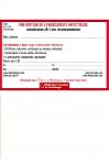 fiche-suivi-endocardite-haut-risque-2.pn
