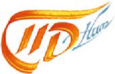 Logo de l'Association CIIDHUM
