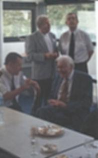 Professeur Cabrol 2.jpg