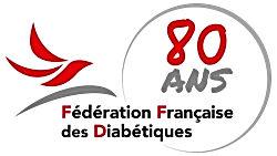 logo site diabetiques.jpg