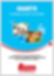 vignette-brochure-diabete_1.png