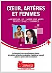 vignette-brochure-coeur-artere-femme.png