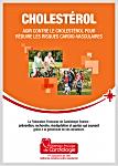 vignette-brochure-cholesterol_1.png