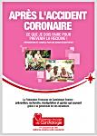 vignette-brochure-apres-l-accident-coron