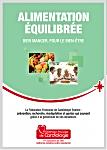 vignette-brochure-alimentation_1.png